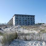 Myrtle Beach Resort by Beach Vacations, Myrtle Beach