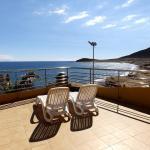 Hotel Pictures: Duplex Playa Medano, El Médano