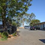Hotellikuvia: Artesian Motor Inn, Coonamble