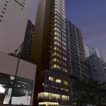 Brighton Hotel Hong Kong,  Hong Kong