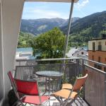 Hafnergasse Apartment,  Zell am See