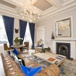 Add review - Destiny Scotland - Rutland Residence
