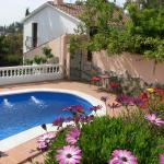 Bed and Breakfast Andalusian Summer,  Nerja