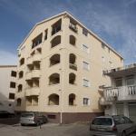 Apartmani Jovan, Budva
