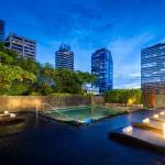 Maitria Hotel Sukhumvit 18, Bangkok
