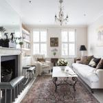 onefinestay - Waterloo private homes,  London