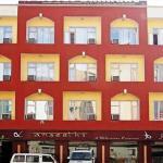 Hotel Bhargav, Katra