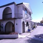 Siesta Villa, Jindabyne