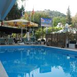 Hotel Donmez,  Dalyan