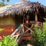 Lakatoro Palm Lodge, Lakatoro