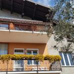 Apartment Iseo Lake, Sale Marasino