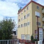 Apartment GSK Split,  Split