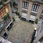 Apartment du Temple - 6 adults, Paris