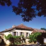 Hotel Pictures: La Blanquerie, Fouleix