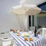 Hotel Pictures: Villa Sunny I, Puerto Calero