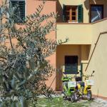 Casa Chianti, Mercatale Val Di Pesa