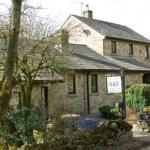 Park Bottom Bed & Breakfast, Litton
