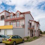Apartmani Krka Rooms, Lozovac