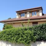 Rome Suites & Apartments - Villas, Fonte Nuova