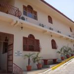 Park Avenue Villas, San Juan del Sur