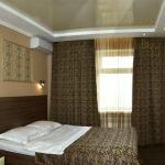 Paradis Hotel, Rostov on Don