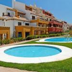 Hotel Pictures: Costa de la Luz, Ayamonte