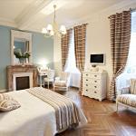 Hotel Pictures: Les Jardins de Mazamet, Mazamet