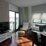 Apartament Torregirona,  Girona
