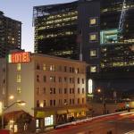 Good Hotel, San Francisco