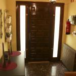 Hotel Pictures: Casa Rural Simon, Arguedas