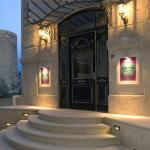 Hotel Pictures: Sultan Inn Boutique Hotel, Baku