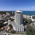 Ramada Hotel and Suites Noumea,  Noumea