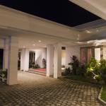 GM253 Hotel, Jember
