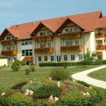 Hotellikuvia: Radhotel Schischek, Oberpurkla