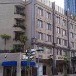 Capital Hotel Dazhi, Taipei