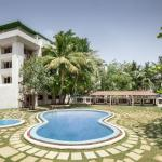 Daman - Casa Tesoro; A Sterling Holidays Resort, Daman