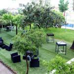 Hotel Pictures: Hotel Rural Mariblanca, Sacedón