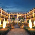 Hotel Pictures: Hotel Gran BelVeder, Scharbeutz