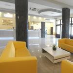 Hotel Czardasz Spa & Wellness, Płock