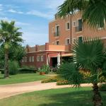 Hotel Club Baia Samuele,  Sampieri