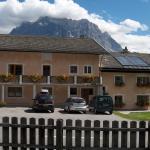 Alpin-Sportiv, Lermoos