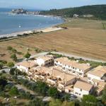 Residence Talamone Il Poderino, Talamone
