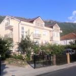 Guest House Lokoski,  Peštani