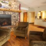 Junction Inn Suites & Conference Center, Babbitt