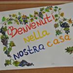 Relax a Badia Polesine, Badia Polesine