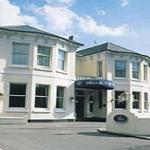 Preston Park Hotel, Brighton & Hove