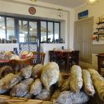 Hotel Pictures: Ferme Auberge Linossier, Burdignes