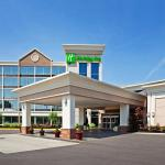 Holiday Inn Pigeon Forge,  Pigeon Forge