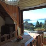 Photos de l'hôtel: Apart Hotel Bungalows Matute, San Carlos de Bariloche