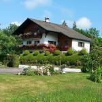 Hotelfoto's: Ferienwohnung Kaiserblick, Ebbs